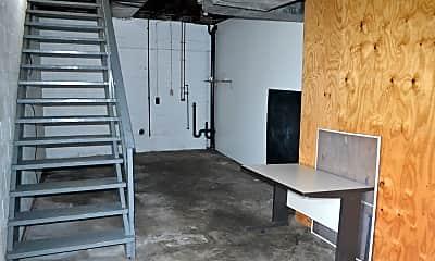 Patio / Deck, 4861 Bull Creek Rd, 2
