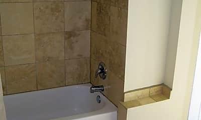 Bathroom, 519 23rd Ave, 2
