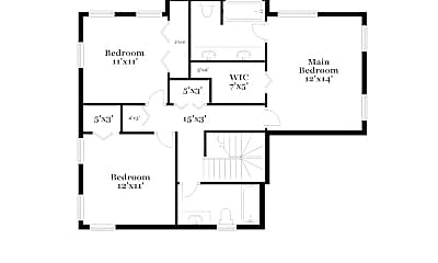 720 Oak Manor Cir, 1