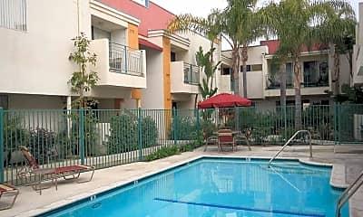 Sophia Ridge Apartment Homes, 0