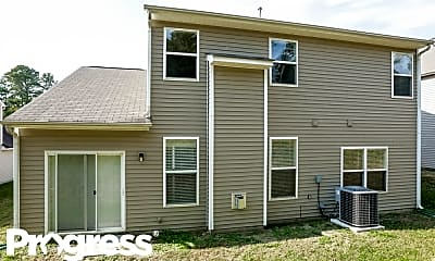 Building, 15132 Oldcorn Ln, 2