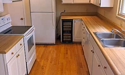 Kitchen, 2301 Melrose Dr, 0