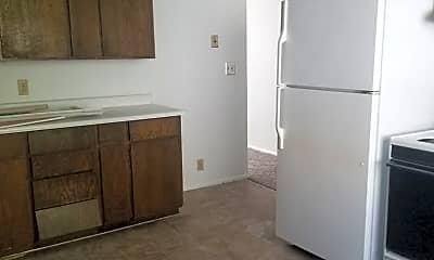 Kitchen, 446 Penney Ave S, 1