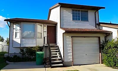 Building, 4404 Barrington Dr, 0