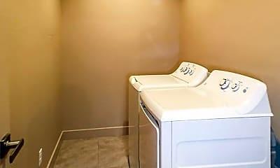 Bathroom, 2539 W Josselyn Dr, 2