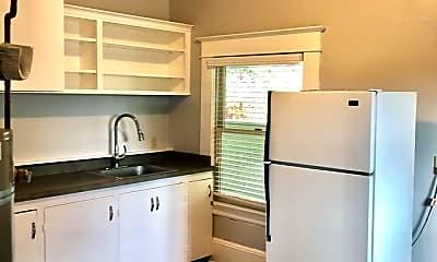 Kitchen, 5901 S Corbett Ave, 1