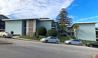 Building, 150 Irene Ct, 0