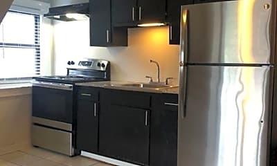 Kitchen, 339 S Fairmount St, 0