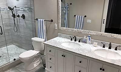 Bathroom, 6319 N 82nd Way, 2