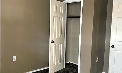 Bedroom, 1202 Manor St, 2