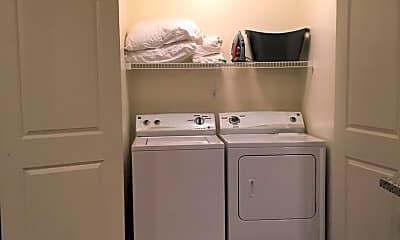 Bathroom, 60 South Main, 2
