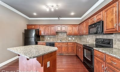 Kitchen, 2013 Box Ave, 2