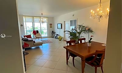 Dining Room, 9559 Collins Ave S8-G, 0