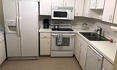 Kitchen, 5601 Florida A1A 106S S106, 1