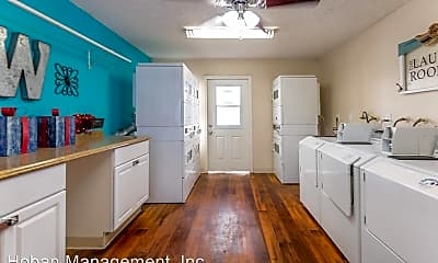 Kitchen, 180 N 1st St, 2