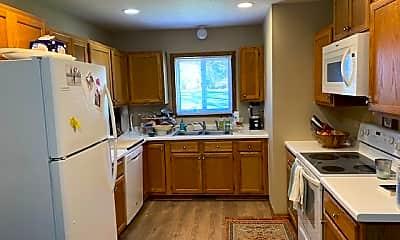 Kitchen, 13981 60th Street Ct N, 1