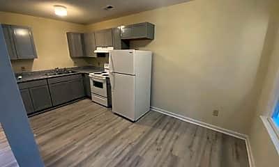 Kitchen, 2485 Michelle Dr, 2