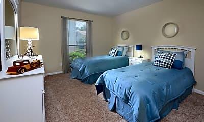Bedroom, 425 Tradewinds Dr, 2