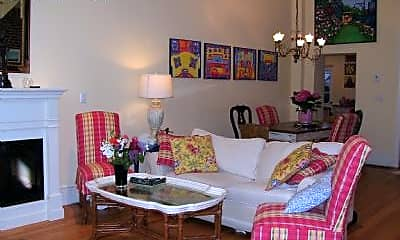 Dining Room, 36-38 Melrose St, 0