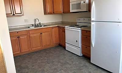 Kitchen, 6515 N Harrison St, 0