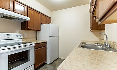Kitchen, 2700 W Forrest Hill Ave, 1
