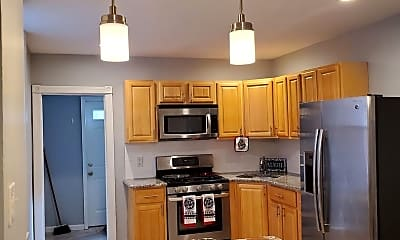 Kitchen, 139 N Peach St, 0