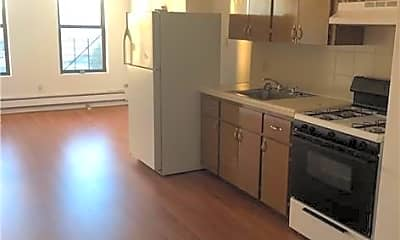 Kitchen, 106-10 Jamaica Ave 3, 1