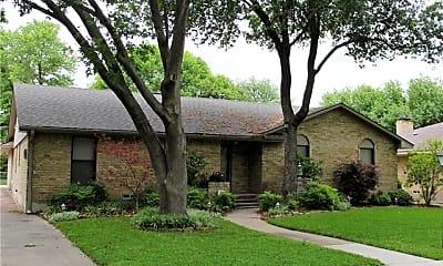 Building, 2631 W Prairie Creek Dr, 0