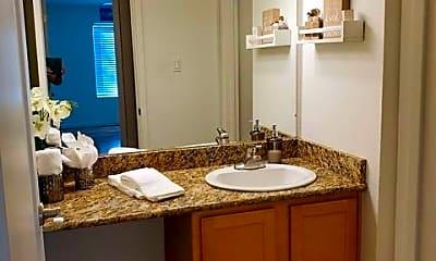 Bathroom, 5995 N 78th St, 2