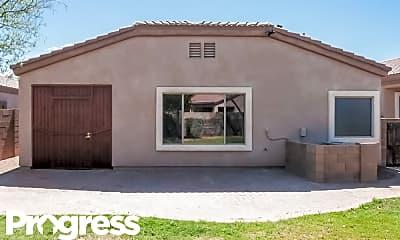 Building, 123 E Corte Rancho Colina, 2