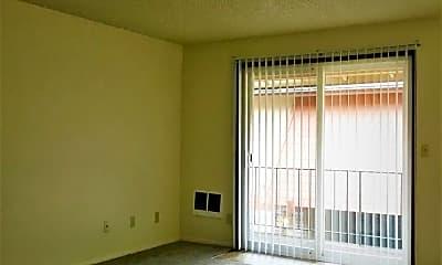 Living Room, 14948 SE Stark St, 1