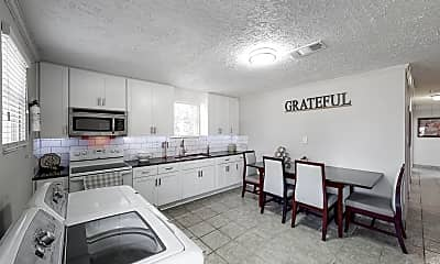 Room for Rent - Pendergrass Home, 0