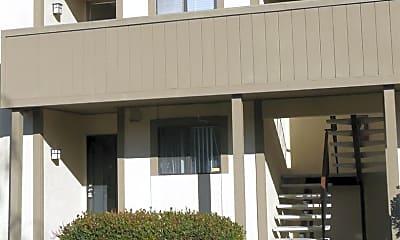 Building, 1054 N Abbott Ave, 0