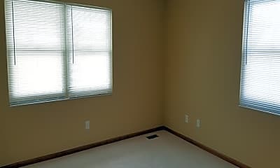 Bedroom, 6588 Taylor Trace Lane, 2