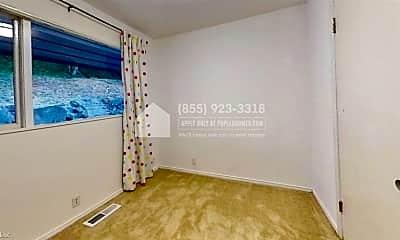 Bedroom, 2516 108th Ave NE, 0
