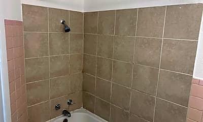 Bathroom, 7600 Central Ave SE, 2