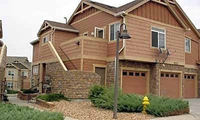 Building, 23525 E Platte Dr, 0
