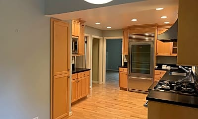 Kitchen, 4527 SW 29th Ave, 1