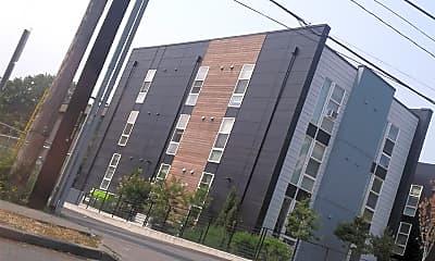 Link Studios, 2