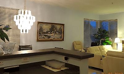 Living Room, 3900 243rd Pl SE, 0