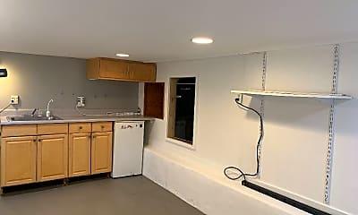 Kitchen, 2605 Fulton St, 0