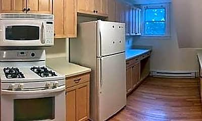 Kitchen, 356 Hope St, 0