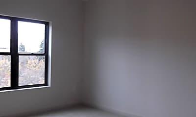 Bedroom, 712 W Spruce St, 2