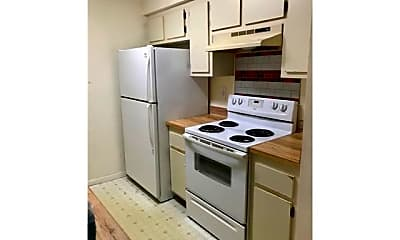 Kitchen, 10409 NW 7th St, 0