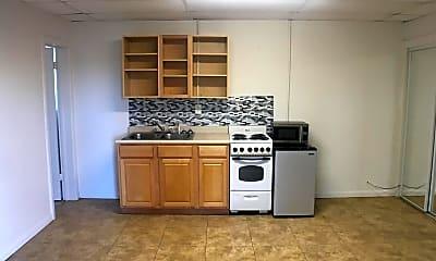 Kitchen, 415 Wilson St, 0