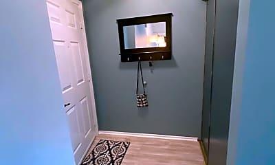 Bedroom, 2784 Bordeaux Pl, 1