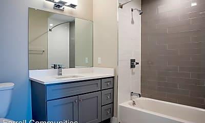 Bathroom, 2 Plainview Lane, 2
