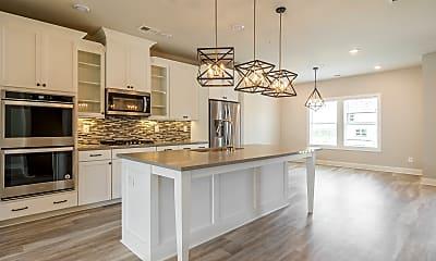 Kitchen, 504 Hampton Crossing, 1