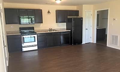 Kitchen, 107 Bane Pl, 0