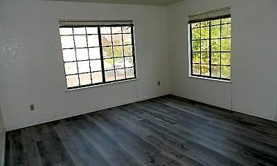 Living Room, 5108 Dipper Way, 1